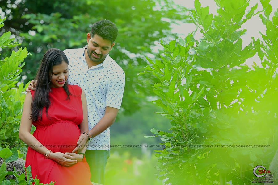 maternity-shoot