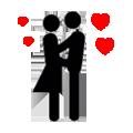prewedding-icon